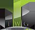 TWG-Associates Logo